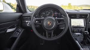 porsche 2017 interior 2017 porsche 911 r interior cockpit hd wallpaper 44