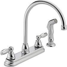 peerless kitchen faucet repair parts peerless kitchen faucet repair parts home decoration ideas