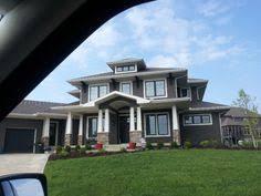 paint color sw porpoise trim color sw antique white dream home