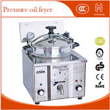 table top fryer commercial table top cooking commercial industrial pressure fryers cooker