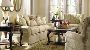 ideas mesmerizing havertys living room chairs best havertys