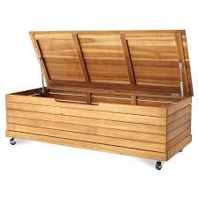 storage for garden furniture u2013 teescorner info