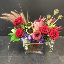wholesale flowers near me flowers fancies baltimore md florist
