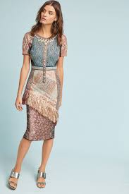 wedding day dresses wedding guest dresses anthropologie