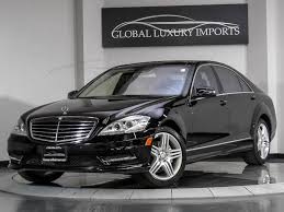 s550 mercedes 2013 price 2013 mercedes s class s550 4matic sport pre owned luxury
