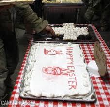 cake wrecks home hoppy edster
