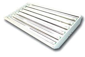 as seen on tv portable light portable light fixtures high bay light fixture portable light