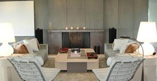 living room modern living room furniture ideas amazing living