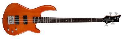 edge 1 dean guitars