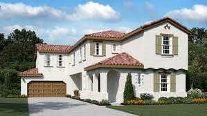legacy homes floor plans legacy at ellis new homes in tracy ca 95377 calatlantic homes