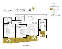 nextgear floor plan floor plans xpress floorplan xpress reviews floor plan 2 bhk