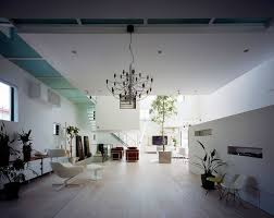 Home Design Inside by Modern Home Design Car Garage In Living Room Home Design And
