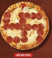 Design A Meme - image 785899 digiorno s design a pizza kit know your meme