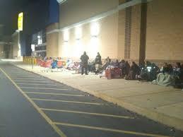 best buy earlt morning deals for black friday black friday shopping scene violence deals early start at