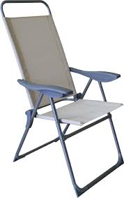 Patio Folding Chair by High Back Patio Folding Chair