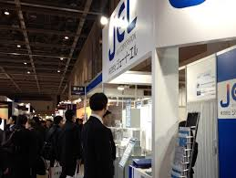 led oled lighting technology expo news the 5th led oled lighting technology expo lighting japan