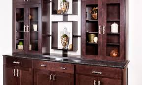 Most Beautiful Kitchen Designs Cabinet Beautiful Wolf Cabinets Design Beautiful Kitchens With