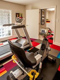 Home Gym Decor Ideas 43 Best Home Gym Design Ideas Images On Pinterest Home Gyms