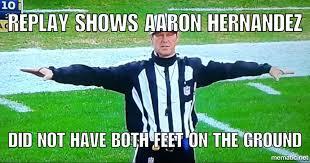 Aaron Hernandez Memes - aaron hernandez memes