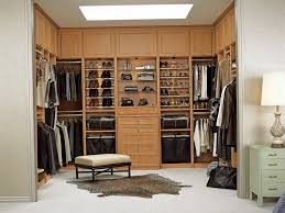Home Depot Closet Design Tool Home Design Ideas - Home depot closet design tool