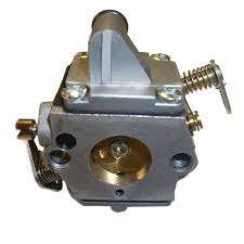 amazon com carburetor carb fits stihl chainsaw ms170 ms180 017