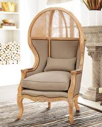 french canopy chair french canopy chair hubba hubba home ideas pinterest