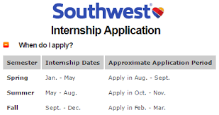 internships u2013 american association of airport executives student