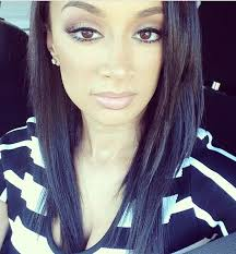 draya michele real hair length 92 best draya michele images on pinterest draya michele