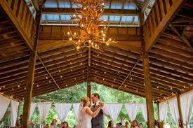 barn wedding venues in florida live breathe weddings 12 southwest florida rustic venues