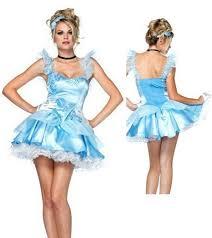 Cinderella Halloween Costume Adults Buy Wholesale Cinderella China Cinderella