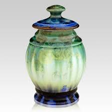 infant urn infant urns children urns baby cremation urns for loved