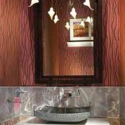 remodeling small bathrooms ideas 13 small bathroom remodeling ideas this house