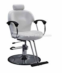 Waiting Chairs For Salon Factory Price Reclining Salon Styling Chair Hydraulic Salon