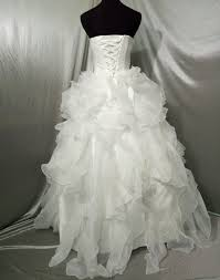 robe de mari e de princesse de luxe blanc 2017 robe de mariage princesse bling de luxe poires