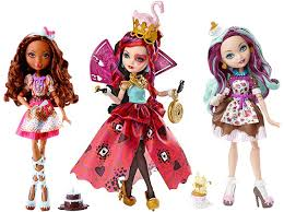 all after high dolls after high dolls as low as 10 49 each reg up to