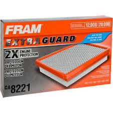 nissan rogue cabin air filter fram extra guard air filter ca8221 walmart com