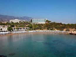 cyprus hotels online hotel reservations for hotels in cyprus
