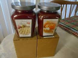 home interiors candles baked apple pie best deals on home interior candles baked apple pie superoffers