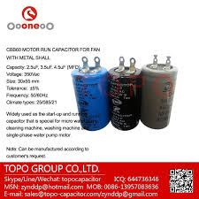sk capacitor sk capacitor suppliers and manufacturers at alibaba com