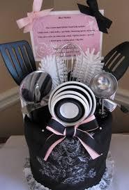 Cute Wedding Shower Gift Ideas 17 Best Images About Kitchen Tea On Pinterest Pottery Barn Kids