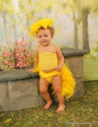 Baby Duck Halloween Costume 60 Leighton Halloween Costumes Images