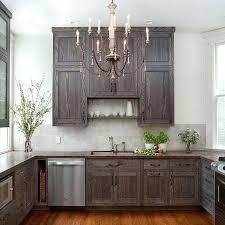 kitchen cabinet stain ideas kitchen cabinet stain datavitablog com