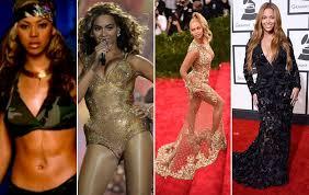 Beyonce Halloween Costumes Beyoncé Halloween Costume Beyoncé