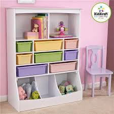 bookcase childrens toy storage bookcase unit childrens bookcase