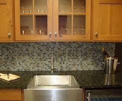 Backsplash For Kitchen Countertops Kitchen Classic Backsplash Kitchen Countertop Renovation