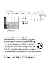 grade 5 math time for recess pdf