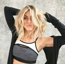 julianne hough shattered hair 532 best hair and more images on pinterest balayage balayage hair