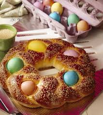 easter dishes traditional middle eastern easter recipes