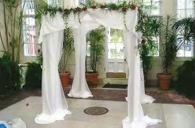 chuppah canopy best wedding design our canopy chuppah and all it s uses