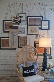 Hanging Art Prints Best 25 Hanging Art Ideas On Pinterest Hang Pictures Frames On